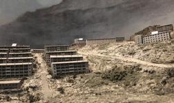 来自中国矿业的声音:开放新格局 合作新模式 实现新发展