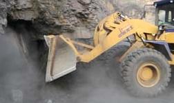 在自然资源框架下科学谋划矿产资源立法