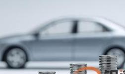 工信部副部长回应汽车产销低迷:低增长恐怕是未来发展的一个常态
