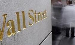熟悉的配方:金融危机十年后 华尔街又有了这款高风险产品