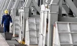 铝电解废阴极资源综合利用试验线项目环评报告表公示