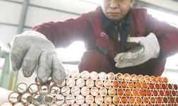 央企、社会组 织助推湖南有色金属产业新发展