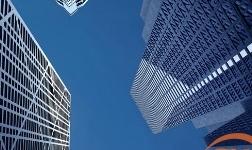 山西省住建厅发文推动装配式建筑发展 农村也将试点