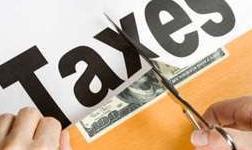 减税降费料有新动作 增值税社保费率酝酿下调