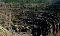 绿色矿山:中国矿企可持续发展的共性追求