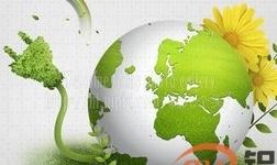 """云南打造""""绿色能源""""优势 注入发展新动力"""