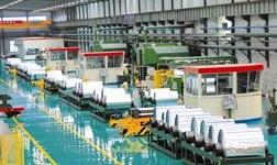 南山铝业将分别与澳大利亚力拓和法国空客合作签约