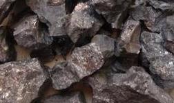 江西宜黄地区发现石墨矿体