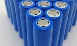 山东抽检5批次锂电池不合格 颐捷新能源等企业上榜