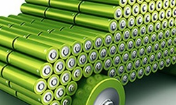 亿纬锂能:三季报业绩符合预期 动力电池业务值得期待