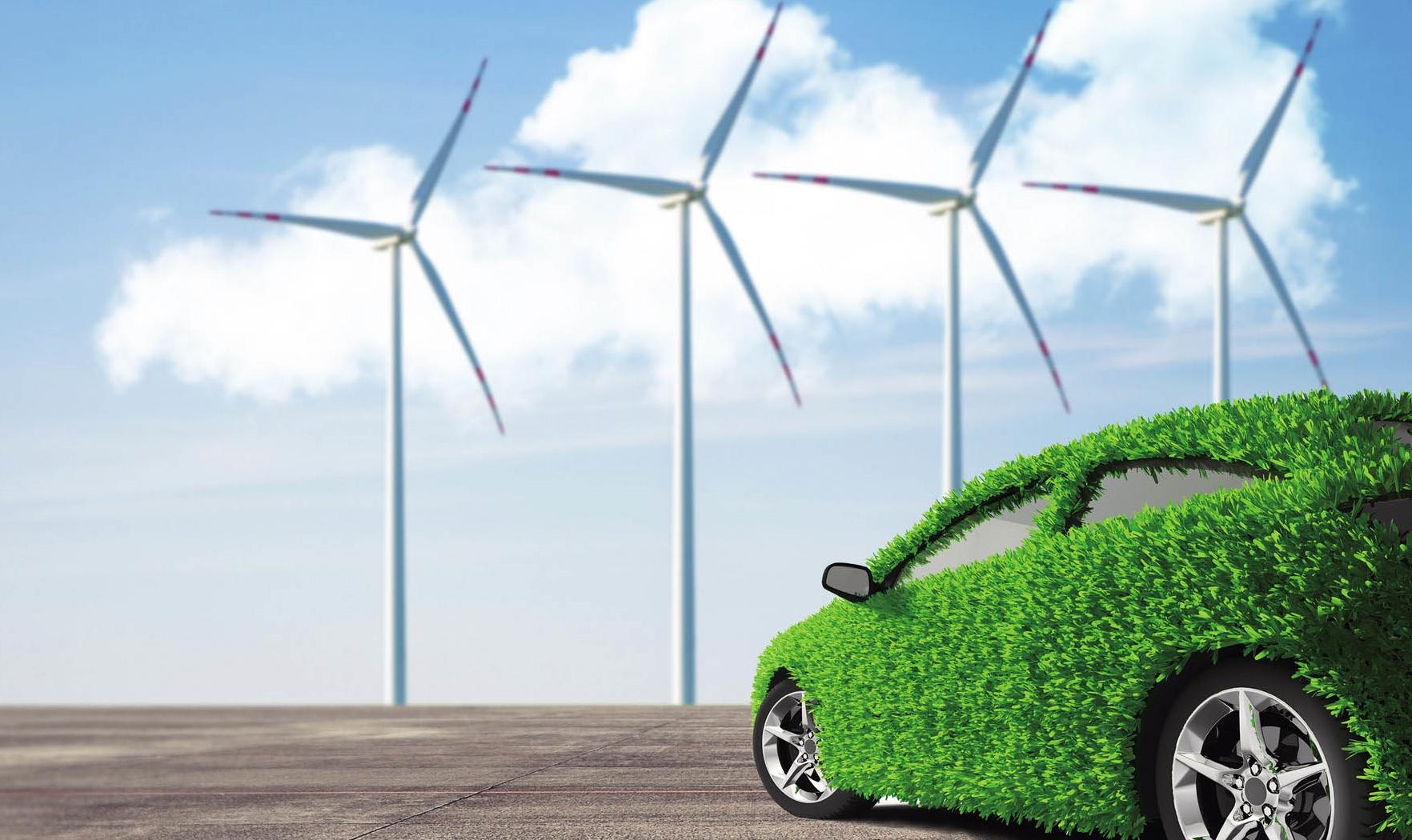银河电子:后续将重点聚焦新能源电动汽车关键零部件和军工装备产业