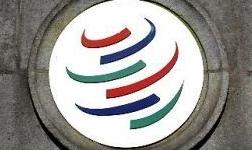 世贸组 织成员要求设立专家组审查美国钢铝关税措施
