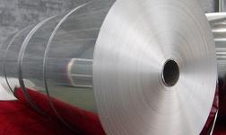 石河子市多个铝箔项目开工