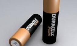 新款千瓦级石墨烯基铝空气电池可攻克热逃逸难题