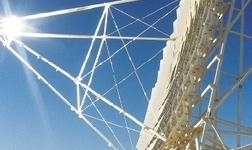 为促进光伏行业发展 江苏开展光伏发电专项监管工作