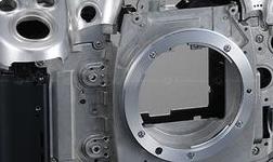 国家镁合金材料工程技术研究中心榆林研究中心揭牌