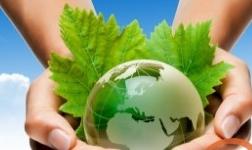 中国瑞林彻底实现危废物料资源化、无害化处置