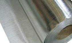 1-9月中国铝箔出口量95.74万吨