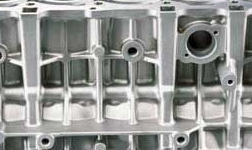 潘复生院士:汽车行业镁合金需求量达150~200万吨