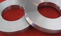 酒钢成为国内第 一大全流程钛卷加工企业