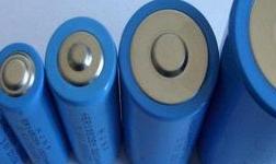"""特斯拉""""能否再次获得命运女神的眷顾 燃料电池与锂电池之争"""