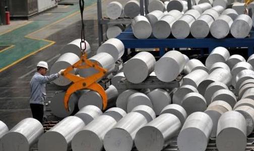美国再推迟对俄铝(Rusal)制裁