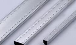 铝模板市场进入爆发期行业企业迎来机遇