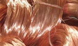 中铝洛阳铜加工生产经营纪实 创新引领发展 打造优势品牌