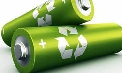 科研人员打造全新铝空气电池 能大幅增加持续使用时间