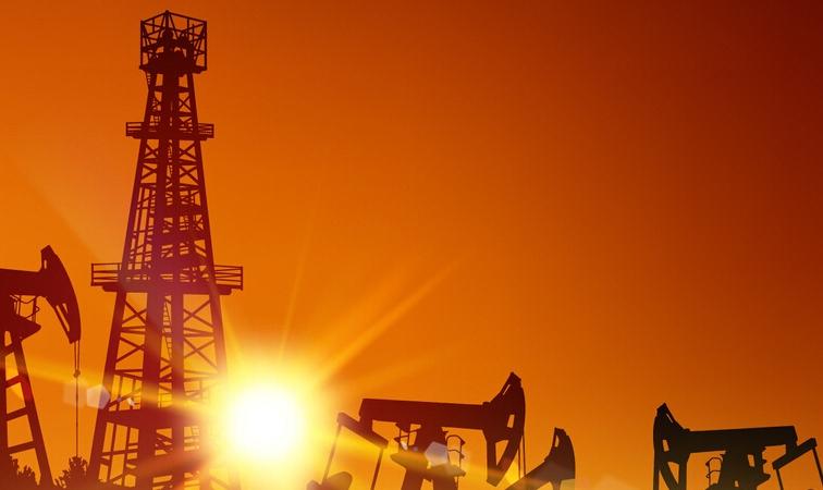 10月份规模以上工业增加值增长5.9% 采矿业增速较快