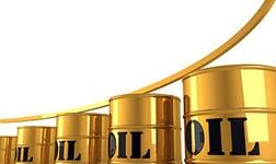EIA:12月美国页岩油日产量料增至790万桶 创纪录高位