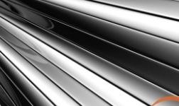 韦丹塔计划到2020年春季 将Lanjigarh铝精炼厂扩产6倍