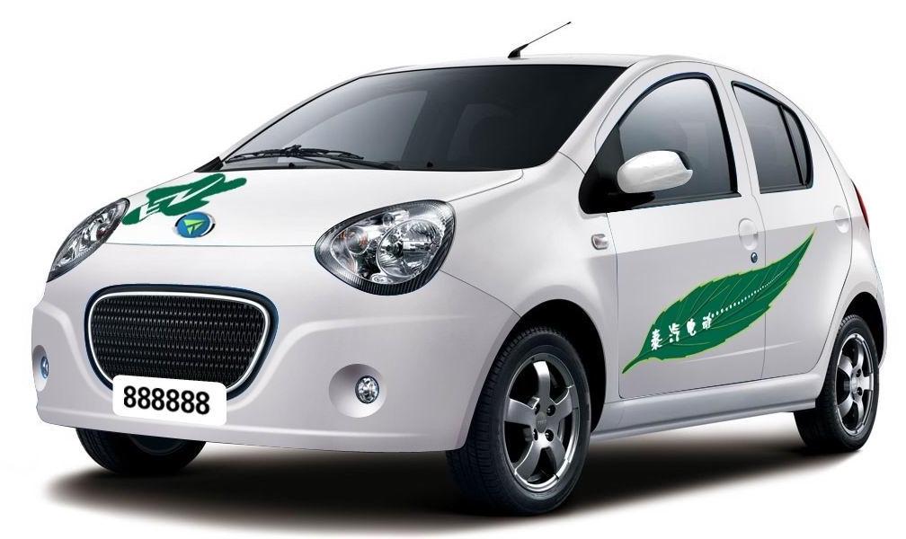 标普:电动汽车崛起 采矿业勘探支出连续上升至接近100亿美元