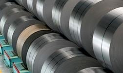 中国国际铝业周在昆开幕