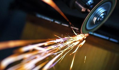 麦肯兹:中国铝产能增长放缓将带来风险
