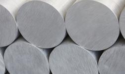 前三季度主要铝产品产量平稳增长