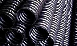 15日起郑州工业企业停产限产:碳素企业停产