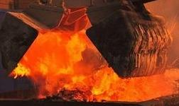 国家统计局:中国10月原铝(电解铝)产量272万吨,同比增长6.8%