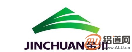 金川集团公司成功发行5亿元中期票 据