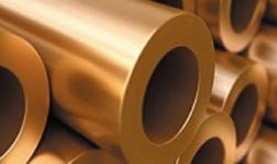 智利铜业委员会:下调今明两年铜价预估