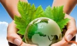 我国将开启新一轮生态环境保护工作周期