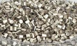 钴锂报价:钴价持续阴跌 锂价暂时企稳