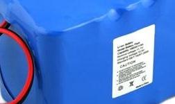 中国第 一大锂电池供应商签约特斯拉 将提供产能五分之一的锂产品