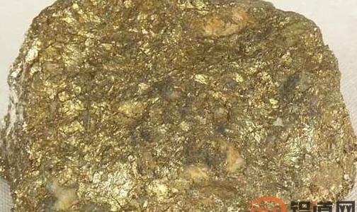 韦丹塔关闭印度炼厂后出售铜精矿库存