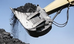山西310宗矿业权退出保护区