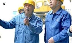 河南万基铝业电解铝烟气净化系统全部完成超低排放改造