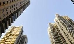 24家房企年内销售额破千亿元 房企信用债已超4200亿元