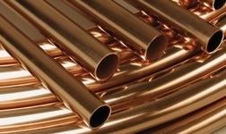惠誉:智利铜产量明年增长4%