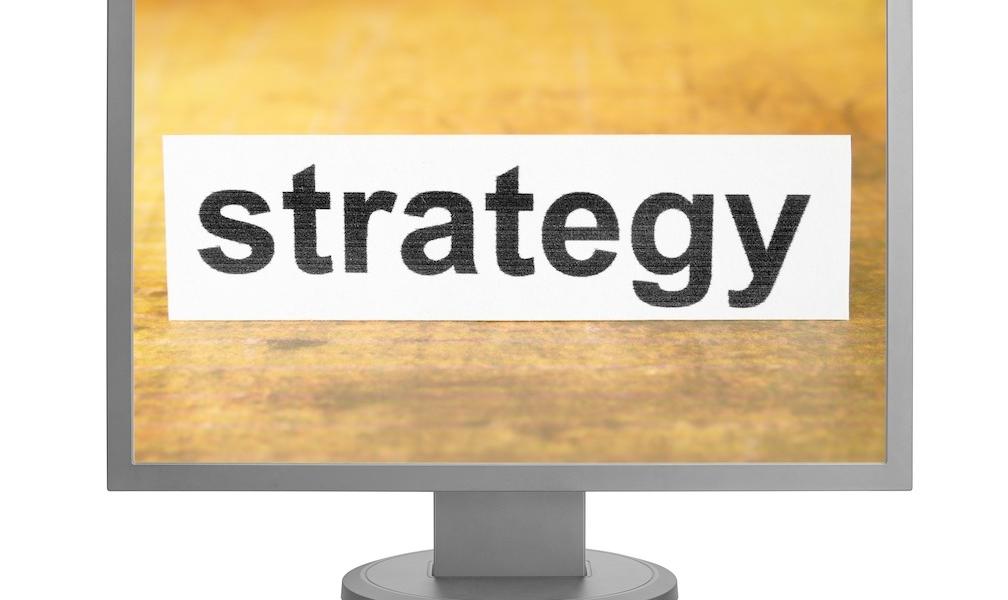 徐长宁:经济结构转型背景下铜的投资策略