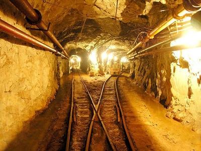 菲律宾解除矿山关停禁令 放宽小型采矿业限制—— 未来供应能否增量?